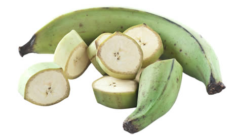 New banana programme at Starfruit