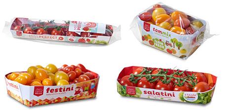 den berk d lice nieuw merk voor belgische tomaten. Black Bedroom Furniture Sets. Home Design Ideas