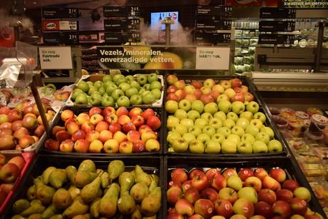 supermarkt sint oedenrode