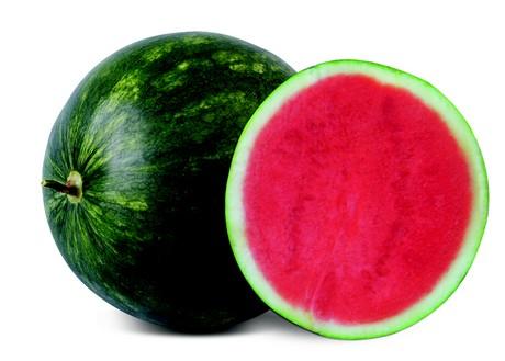 galia melone sabroson gibt dem melonenhandel einen neuen. Black Bedroom Furniture Sets. Home Design Ideas