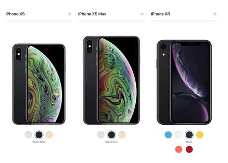 kosten nieuwe iphone