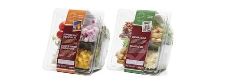 d6ae651c2 La demanda de hortalizas, frutas y patatas, frescas y preparadas, comidas  para llevar, platos preparados y ensaladas es cada vez mayor.