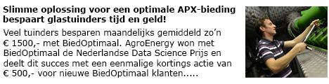 Agro Enery