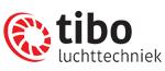 Tibo Blokker